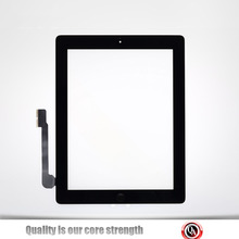 Professional Wholesale digitizer lcd screen for ipad mini 4