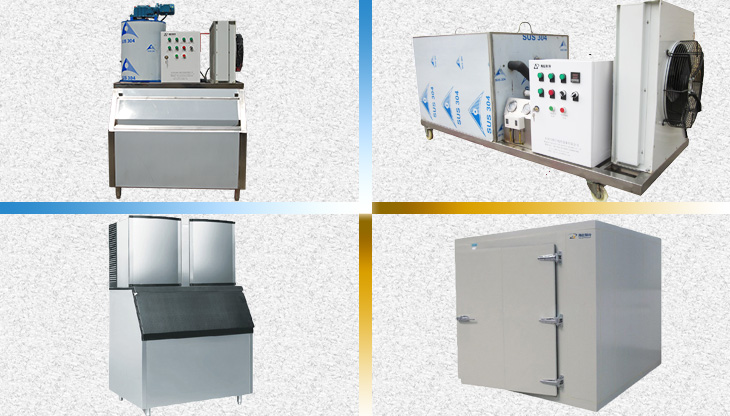 Lycium dryer block ice manufacturing plant making makers made in china preserved fruit drying machine