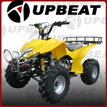 110cc automatic ATV motorcycle