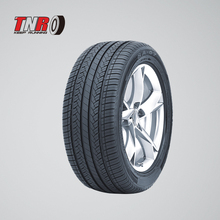 China car tyre /used car tyre manufacturer tire 205 55 r 16 205/55R16
