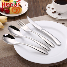 Cost-effective German Bulk Flatware Stainless Steel