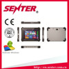 Senter ST935B 8 inch Android industrial Tablet PC with barcode scanner / Window Tablet PC with 1D and 2D / waterproof Tablet PC