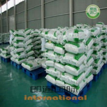 Glucose Manufacturers supply a water glucose