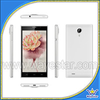 Low price china mobile phone new android phone k600