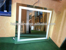 led illuminated mirror JX8001