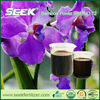 SEEK liquid fertilizer ingredients