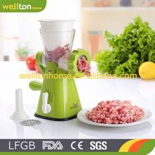 Excellent designed new innovative kitchen products