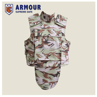 military tactical Armor vest for Army, Police, Security Staff