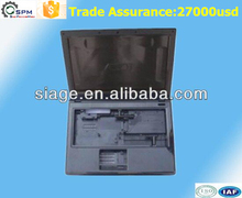 High quality laptop shell plastic injection mould manufacturer