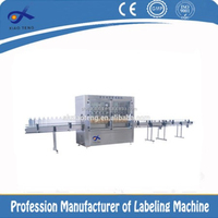 bag water filling machine, weighing filling machine, pastry filling machine