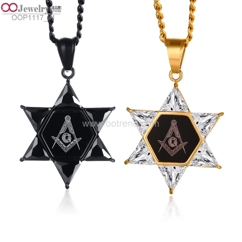 Prefect new design gold pendant with high quality