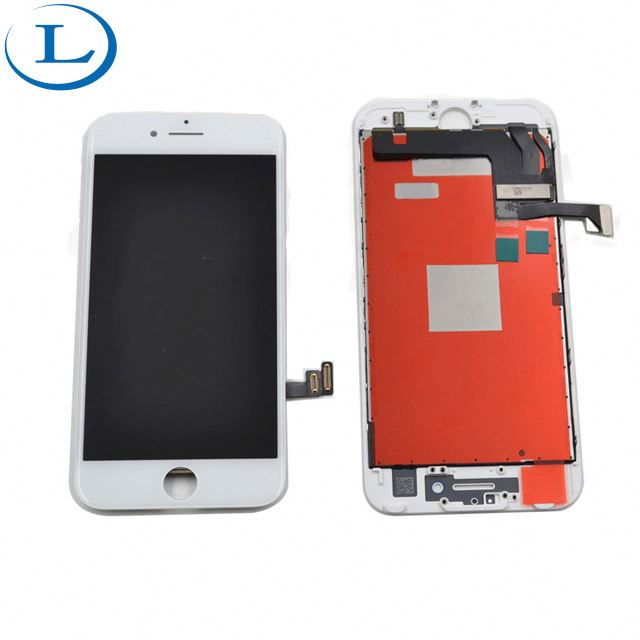 Home delivery service,mobile phone for iphone 7 lcd screen for iphone 7 lcd,flexible touch screen