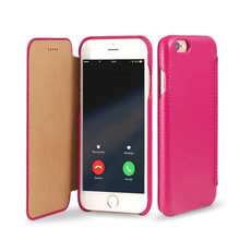 New!Fashion Manufactur Wholesale Book Style Folio Stand Flip PU Leather Cell Phone Cover Case for Vivo Y51