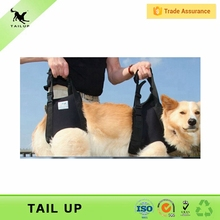 Medical Dog Rear Carrier / Lifting Harness Extra Large