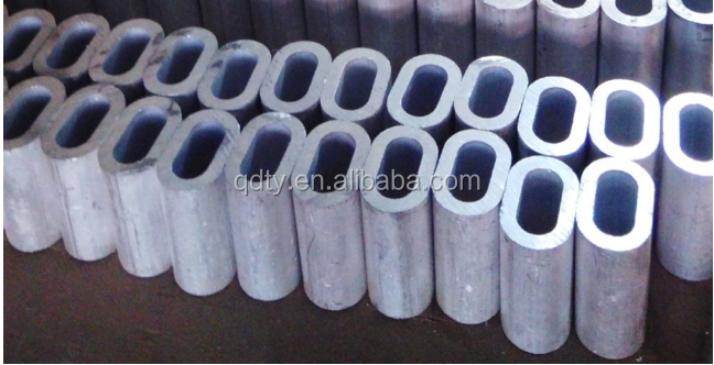 pvc coated steel wire rope/ galvanized wire rope / stainless steel wire rope price