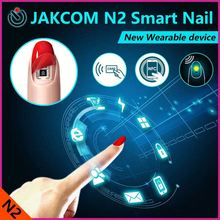 Jakcom N2 Smart Nail 2017 New Product Of Blank Disks Hot Sale With Blank Blu-Ray Disc Media Dvd Industrial Dvd Writer