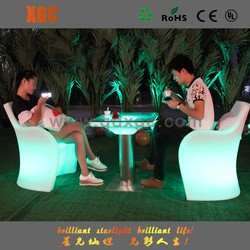 Multi color plastic led luxury sofa power supply or dc adapters 29v power pack fo