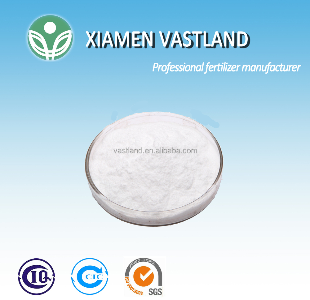 edta zinc chelated 15 zinc microelement fertilizer edta price