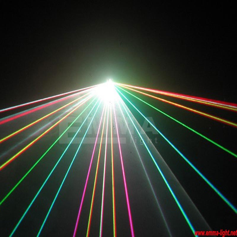 1000mw laser show dj laser lighting programmable laser. Black Bedroom Furniture Sets. Home Design Ideas