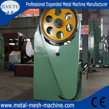 New product metal expanded machine supplier