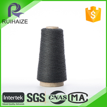 Yarn Manufacturer Micro Denier Acrylic Yarns for Knitting Machine
