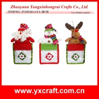 best selling christmas items packaging