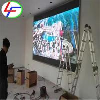 Animation image text p3.91 rental top selling products p4.81 new hd sey video led display screen