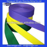 promotional tas lock luggage belt strap