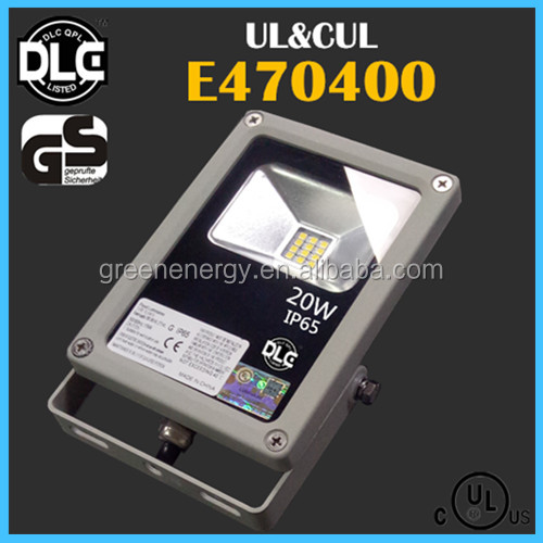 10w floodlight RA>80 850lm UL led floodlight 10w & 120 degre diecasting Aluminum led light 10w floodlight