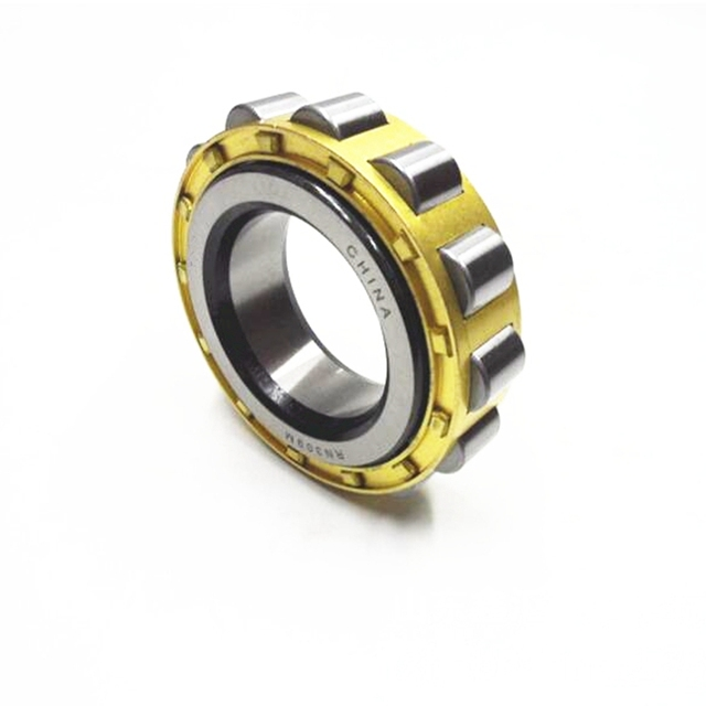 China nup209 cylindrical roller bearing