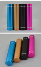2013 new products Power Bank 2400mAh hot selling universal portable mobile charger