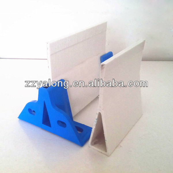 2016 Hot Sale Chicken/Duck Farming Floor Support beam, broiler poultry farm equipment poultry flooring,poultry farming equipment