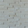 HS-M4010 Factory wholesale price of different types of slate wall tile adhesive