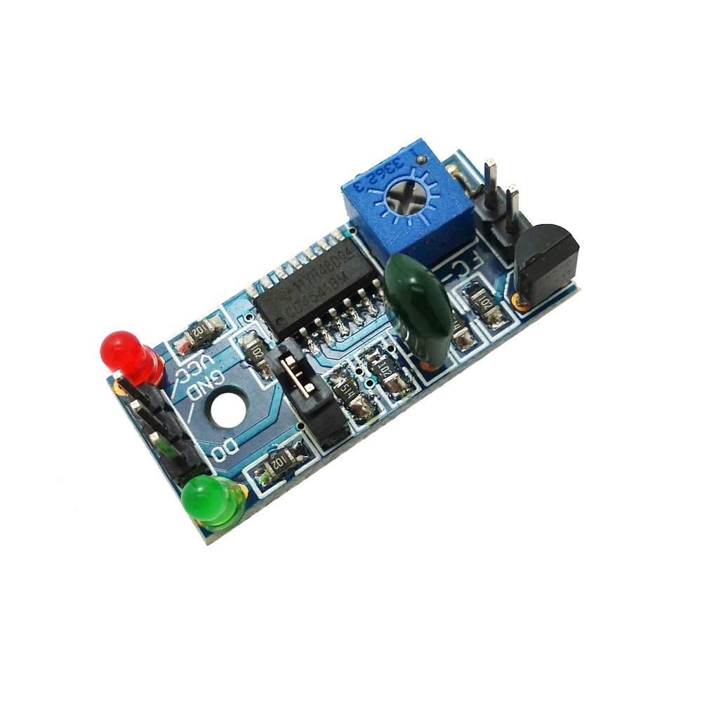 List Manufacturers Of Pir Sensor Circuit Buy Pir Sensor