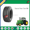 /product-detail/3-rib-agriculture-and-farm-tractor-tyre-front-tractor-tires-for-tire-shop-60530495533.html