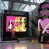 P6, P8, P10 outdoor full color led display panel led billboards