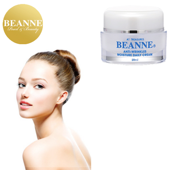 9B217 Pearl Powder Wrinkle Face Cream Top Brands