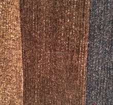 Furniture upholstery sofa fabric stock lots
