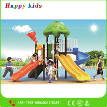 Outdoor playground equipment make our factory,Children Soft Ball Pit for Sales