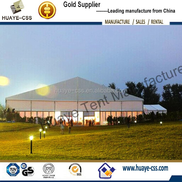 Big Aluminum Canopy Tent For Industrial Warehouse Big Aluminum Canopy Tent For Industrial Warehouse Suppliers and Manufacturers at Alibaba.com & Big Aluminum Canopy Tent For Industrial Warehouse Big Aluminum ...
