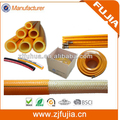 Pvc High pressure flexible air spray hose pipe used in spray pump