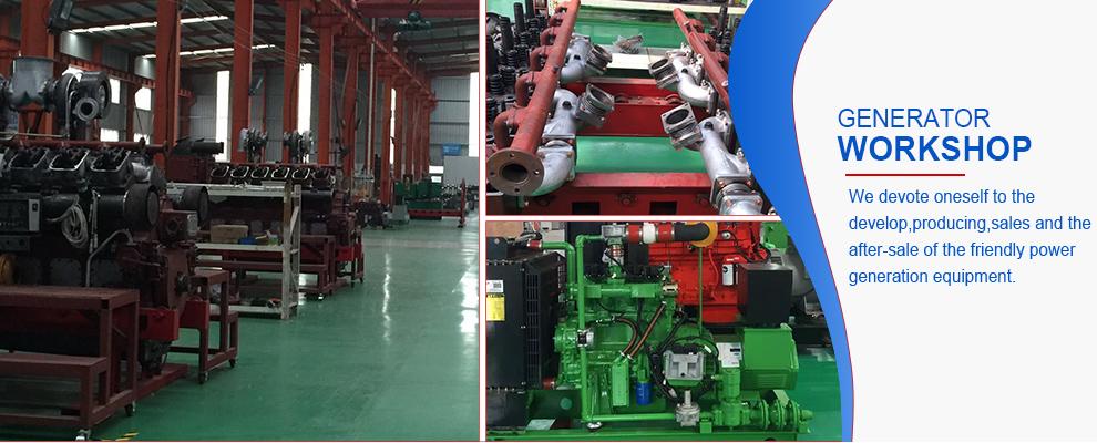 Shandong Dothan Machinery Technology Co Ltd
