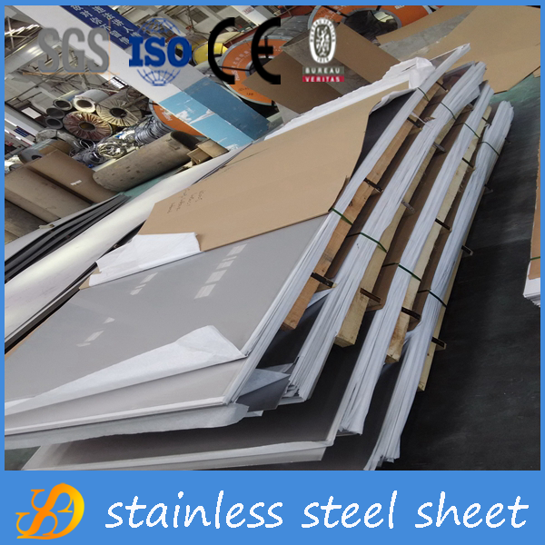 SSDmetal online product selling website free sample hot rolled 310S stainless steel sheets
