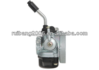 SHA1515 carburador for moped
