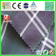 wholesale kinds of uses of terylene fabric for shirt in China