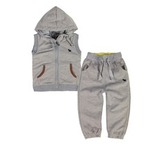 2015 Kids Clothes Stock Suit Outdoor Sport Clothing Child Clothes Of Online Shopping