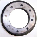 China OEM Customized Auto Chassis Parts Break Drum