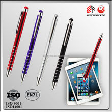 2016 smart touchpen for phone screen