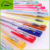 60 colors Pack Assorted Colors Art Craft Kids and Adults Creative Drawing Set Top Quality Gel Pens