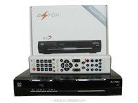 software upgrade azfox s2s DVB-S2 HD azfox s2s digital satellite receiver